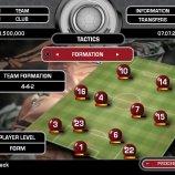 Скриншот Total Club Manager 2004 – Изображение 2