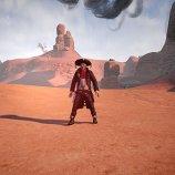 Скриншот Bounty Killer – Изображение 2