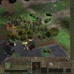 Скриншот Vietnam Combat: First Battle – Изображение 8