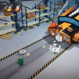 Скриншот Crashbots – Изображение 4