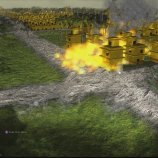 Скриншот Ramayana – Изображение 5