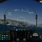 Скриншот EF2000 – Изображение 14