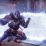 Скриншот Destiny 2 – Изображение 59