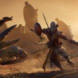 Скриншот Assassin's Creed Origins: The Hidden Ones – Изображение 8