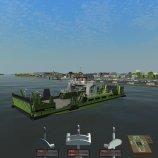 Скриншот Ship Simulator Extremes – Изображение 5