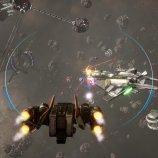 Скриншот Subdivision Infinity DX – Изображение 3
