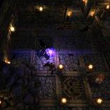 Скриншот Dungeonforge – Изображение 6