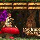 Скриншот Enchanted Forest – Изображение 5