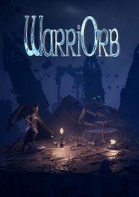 WarriOrb – фото обложки игры
