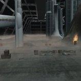 Скриншот The God's Chain – Изображение 4