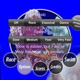 Скриншот Coral Racer – Изображение 3