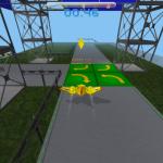 Скриншот High On Racing – Изображение 3