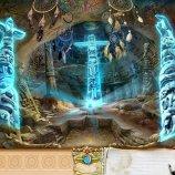 Скриншот Tornado: The secret of the magic cave – Изображение 1