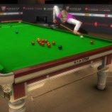 Скриншот WSC Real 11: World Snooker Championship – Изображение 7