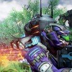 Скриншот Guardians of Orion – Изображение 1