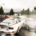 Скриншот Race Driver: Grid – Изображение 11