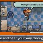 Скриншот The Escapists 2: Pocket Breakout – Изображение 4