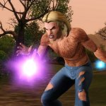 Скриншот The Sims 3: Supernatural – Изображение 15