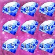 Diamond Breaker