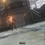 Скриншот Resonance of Fate – Изображение 1