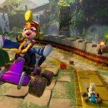 Скриншот Crash Team Racing: Nitro-Fueled – Изображение 9