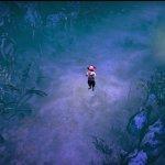 Скриншот Akaneiro: Demon Hunters – Изображение 20