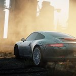 Скриншот Need for Speed: Most Wanted - A Criterion Game – Изображение 29