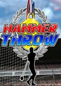 HammerThrow