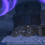 Скриншот Dragon Quest Builders 2 – Изображение 2