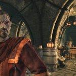 Скриншот The Elder Scrolls 5: Skyrim - Legendary Edition – Изображение 6