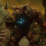 Скриншот Doom (2016) – Изображение 39