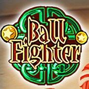 Ball Fighter – фото обложки игры
