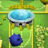 Скриншот Mini Touch Golf – Изображение 5