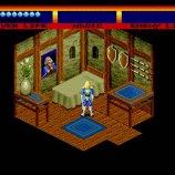 Скриншот Light Crusader – Изображение 5