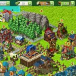 Скриншот The Oregon Trail: American Settler – Изображение 3