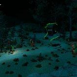 Скриншот Infernal Radiation – Изображение 4