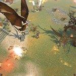 Скриншот Dawn of Magic – Изображение 60