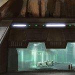 Скриншот Star Wars: The Old Republic – Изображение 59