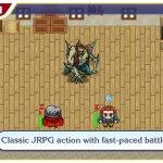 Скриншот Ash 2: Shadows – Изображение 3