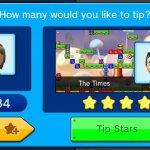 Скриншот Mario vs. Donkey Kong: Tipping Stars – Изображение 5