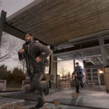 Скриншот Tom Clancy's Splinter Cell: Conviction – Изображение 11