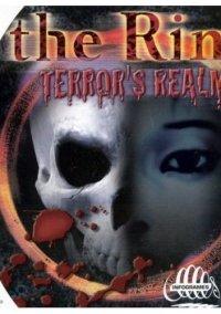 The Ring: Terror's Realm – фото обложки игры