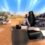Скриншот DreamWorks Super Star Kartz – Изображение 8