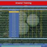 Скриншот Championship Manager 5 – Изображение 4