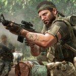 Скриншот Call of Duty: Black Ops – Изображение 14