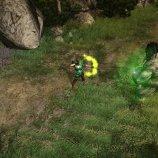 Скриншот Legend: Hand of God – Изображение 5