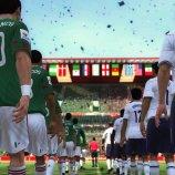Скриншот 2010 FIFA World Cup South Africa – Изображение 11