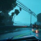 Скриншот Pandemic Express – Изображение 5