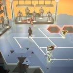 Скриншот Deus Ex Go – Изображение 1
