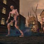 Скриншот City of Villains – Изображение 81
